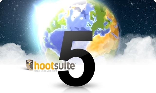 hoot5