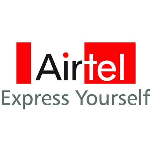 Airtel & Facebook Team up to offer 2 months free Facebook Access