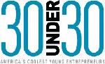 30-under-30-list