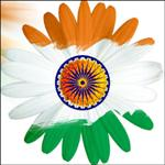 63rd-Independence-day