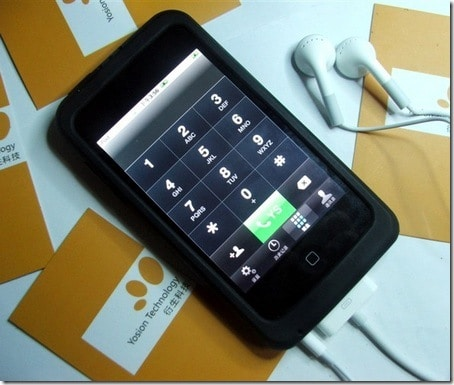 Apple-Peel-520-on-iPod