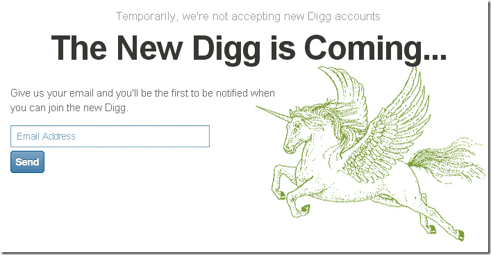 Digg-closes-new-registrations