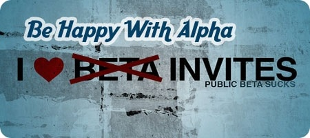 I-love-Alpha-Invites