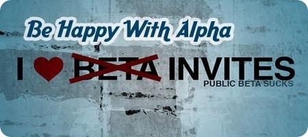 I-love-Alpha-Invites