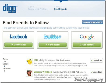 Digg-V4-Find-your-friends-Step2