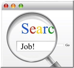 SEO-jobs
