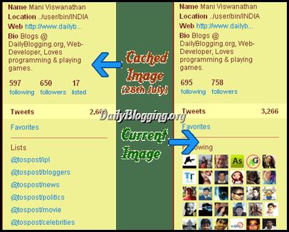 Twitter-scraps-Twitter-Lists