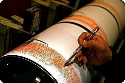 earthquake-in-mumbai-seismograph