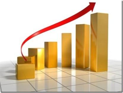 internet-marketing-graph