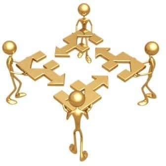 internet-marketing-jigsaw-puzzle