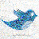 twitter-bird-made-up-of-icons