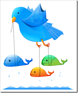 twitter-bird-catching-twitter-whale