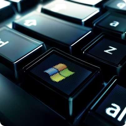 Windows-Key-on-keyboard