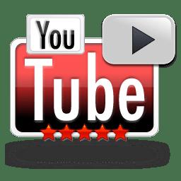 une extension pour regarder une vidéo en boucle sur youtube