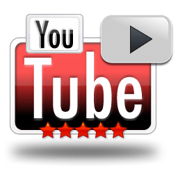 youtube-replay