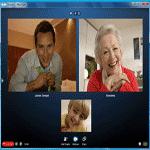 10-way-group-video-calling-skype