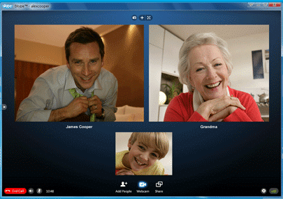 10-way-video-calling-skype-5.0