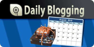 DailyBlogging-monthly-wrapup-august