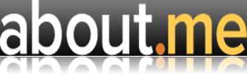 aboutme_logo