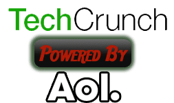 aol_acquires_techcrunch