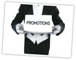 blog-promotions