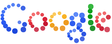 google-html5-doodle-undisturbed-state