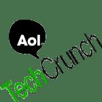 TechCrunch Acquisition