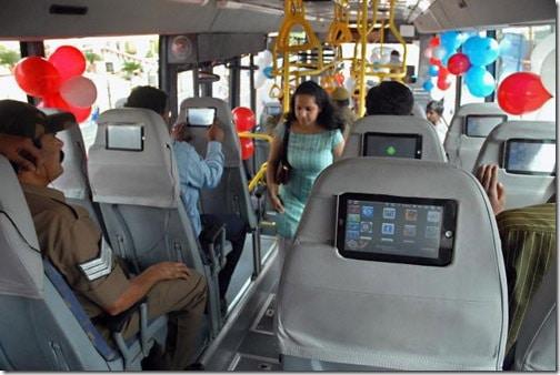 BMTC_buses_go_online