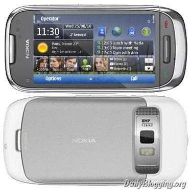 Nokia_c7_Smartphone