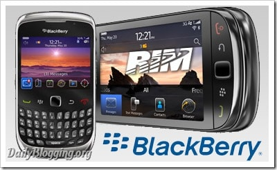 blackberry_messenger_services