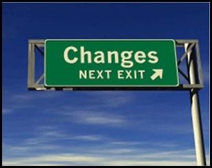 blog_changes