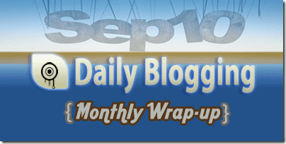 dailyblogging-september-wrapup
