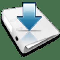 facebook_downloadable_userdata