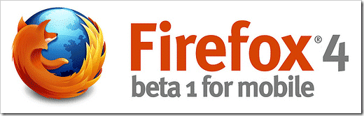 firefox4_mobile_beta_1