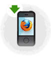 firefox4-mobile-download