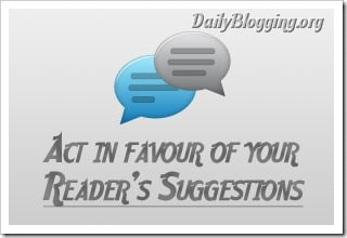 readers_suggestions