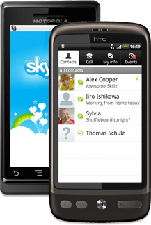 skype_android_app
