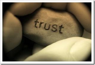 trust_factor_in_blogging
