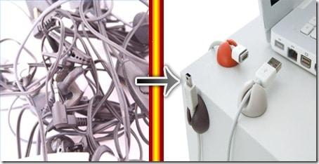 uncross_your_wires
