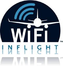 Gogo_Inflight_Wi-Fi