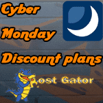 CyberMonday Discount Coupon Codes