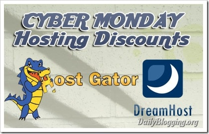 cybermonday_hosting_discounts