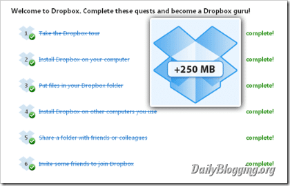 getting_started_dropbox