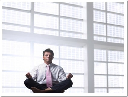 meditation_in_office_hours