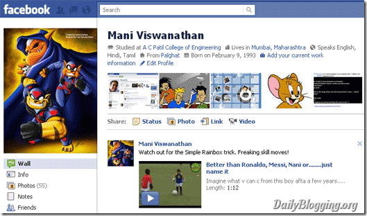 facebook_revamps_profile_pages