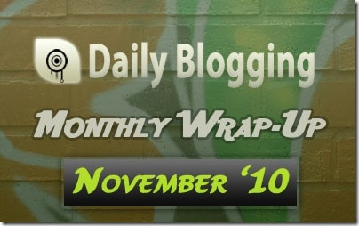 monthly_wrapup_november_2010