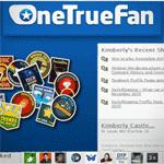 OneTrueFan
