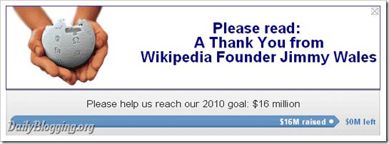 Wikipedia_raises_$16M_in_2010