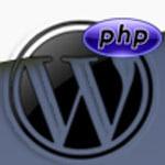 WordPress PHP Fatal Errors