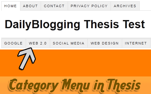 Questions tagged [wordpress-thesis-theme]